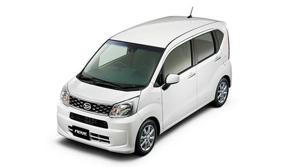 car_daihatsu_move.jpg