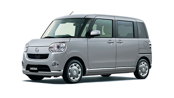 car_daihatsu_movecanbus.jpg