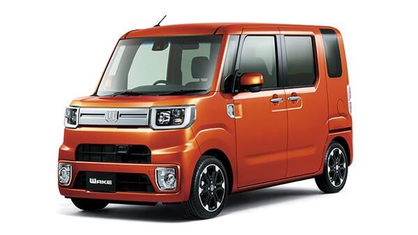 car_daihatsu_weik.jpg