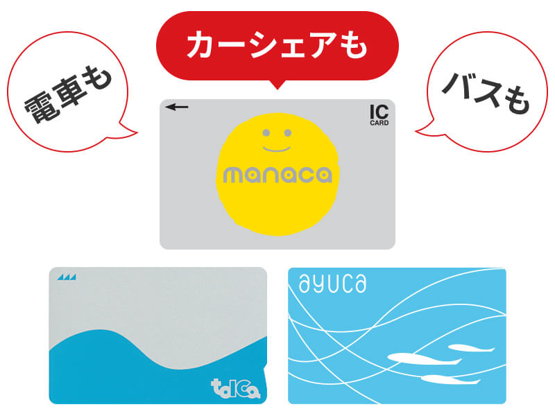 merit_ic_card_01.jpg